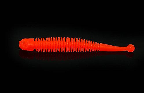 MILA NEO - Огненно-красный (Fire Red)