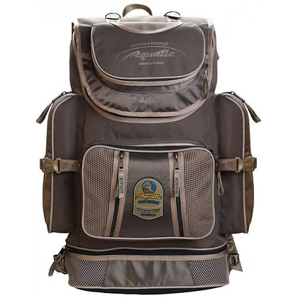 Рюкзак Aquatic Р-50