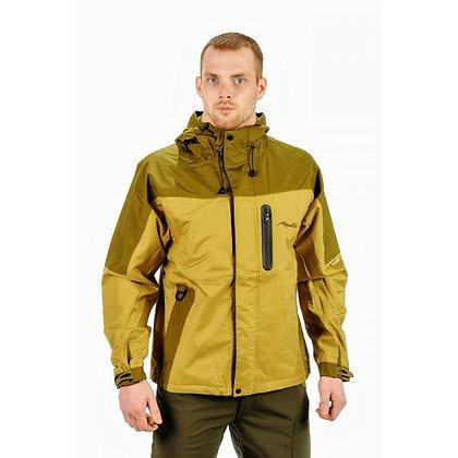 Куртка Aquatic Кд-01