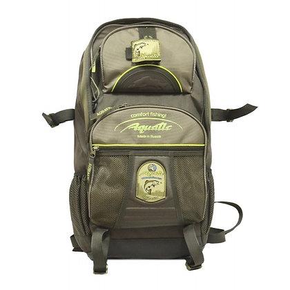 Рюкзак Aquatic Р-40
