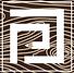 Лого_solo.png