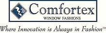 logo%20Comfortex_edited.jpg