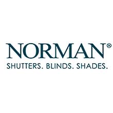 logo norman.png