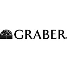 logo Graber.png