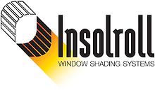 logo Insolrol.png