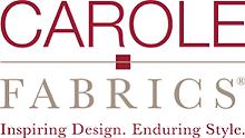 logo Carole.png