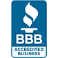 BBB-Accredited-Logo-300x300.png