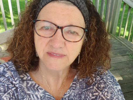Susan, Tutor
