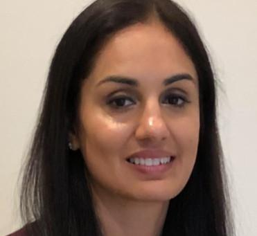Farah Noor Cheema, Tutor