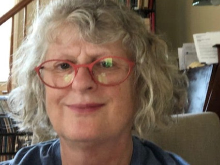 Colleen Shaughnessy, Tutor