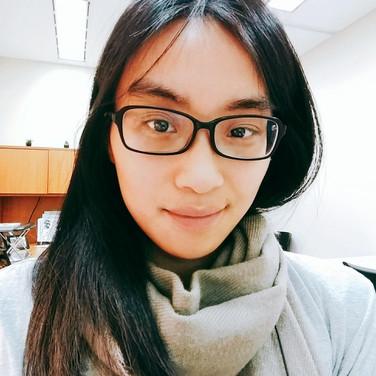 Sally Wu