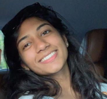 Rhea Aggarwal, Tutor