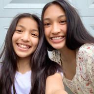 Elia & Lulu