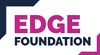 Edge Foundation.png