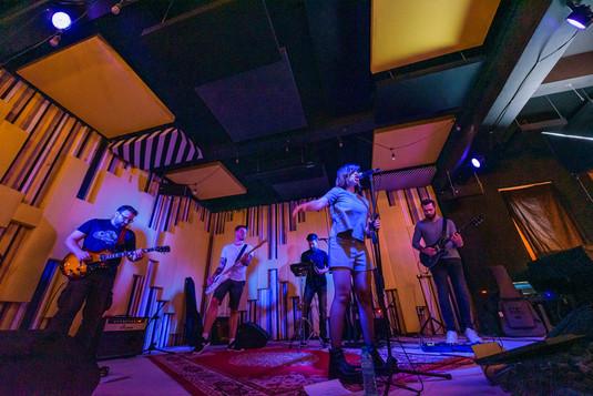 music hub blue velvet iulie 2020_23_07_2