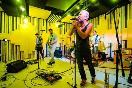 LunaAmară-MusicHub_11-07-2020_Marius-Ma