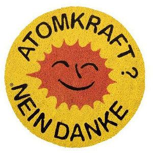 fussmatte-atomkraft-nein-danke.jpg