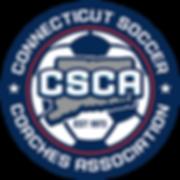 CSCA-Logo-2018_300x300px_No-Outline_Low-