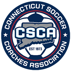 CSCA-Logo-2018_300x300px_No-Outline_Low-