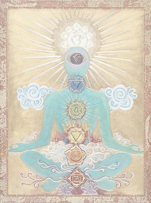 209824539af13c1b6e93b425cda9d44c--yoga-chakras-kundalini-yoga_edited_edited.jpg