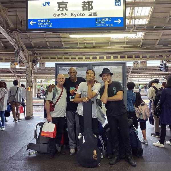 HelloJapan.jpg