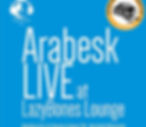 Arabesk Live At LB ISC.jpg