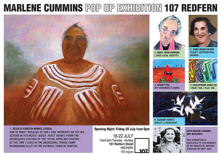 Marlene Cummins Art.jpg