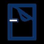 Icon_Glasbeschichtung_Zeichenfläche 1.pn