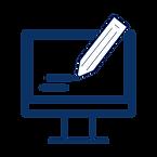 Icon_Gestaltung_Zeichenfläche 1.png