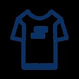 Icon_Textildruck_Zeichenfläche 1.png