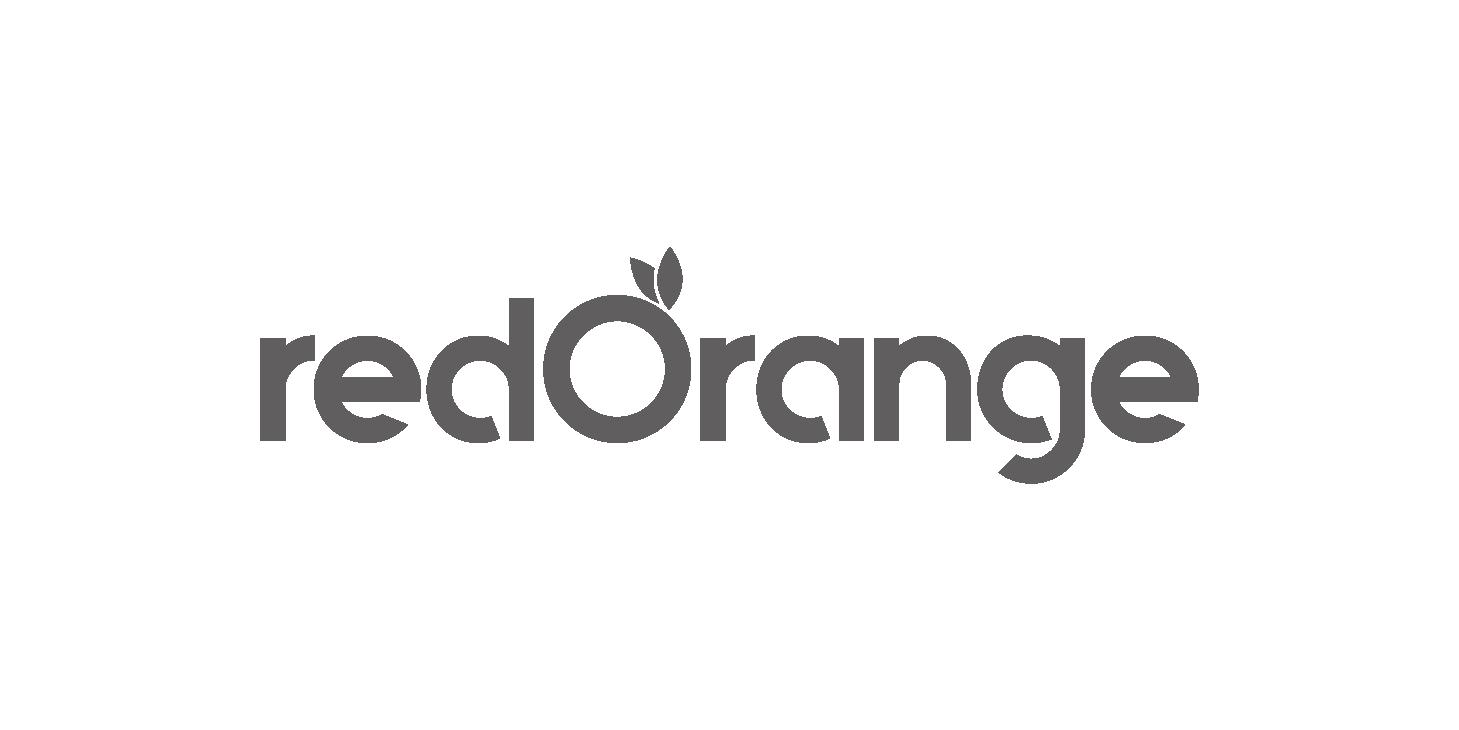 redOrange