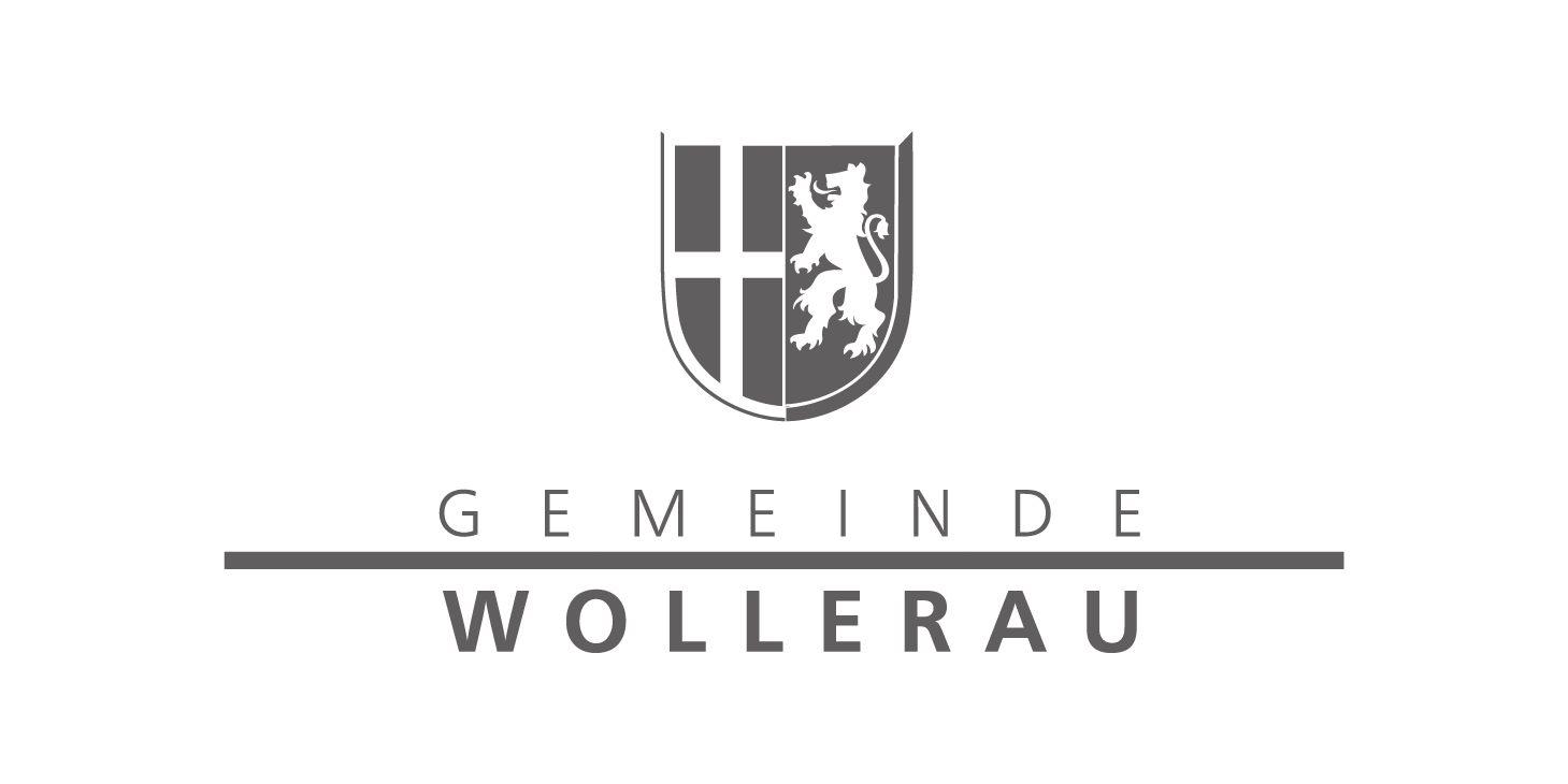 GemeindeWollerau