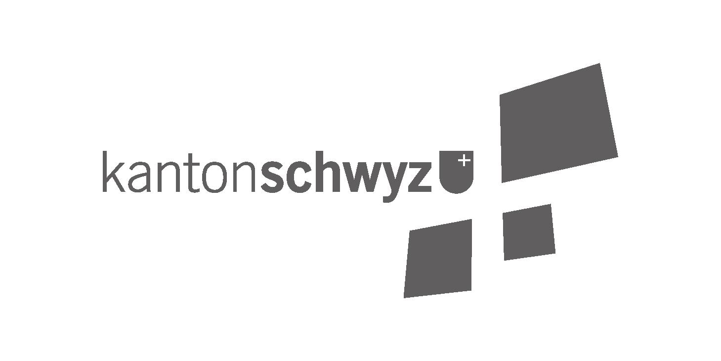 KantonSchwyz