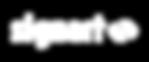 Logo_Homepage_Zeichenfläche_1.png