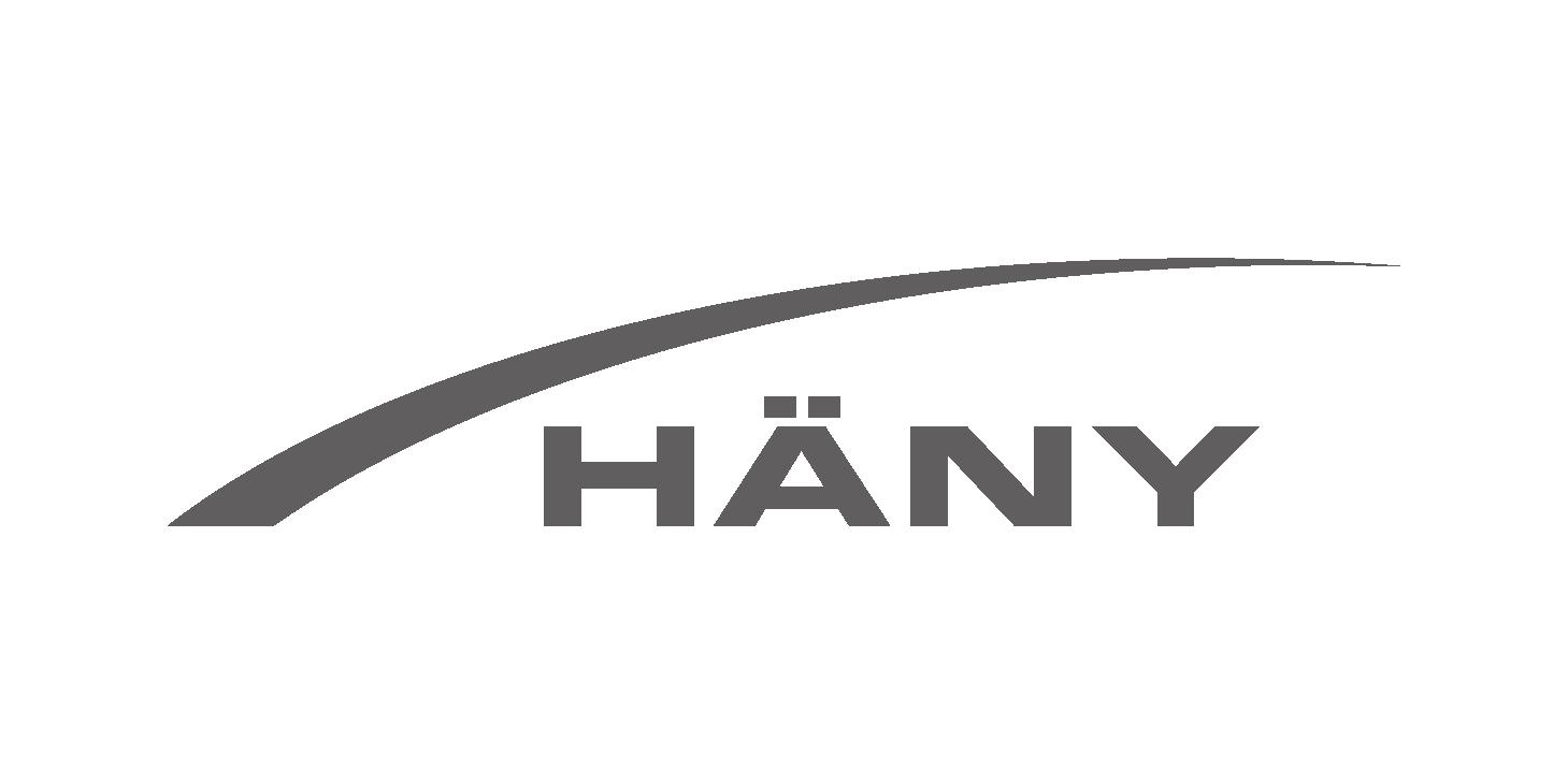 Haeny