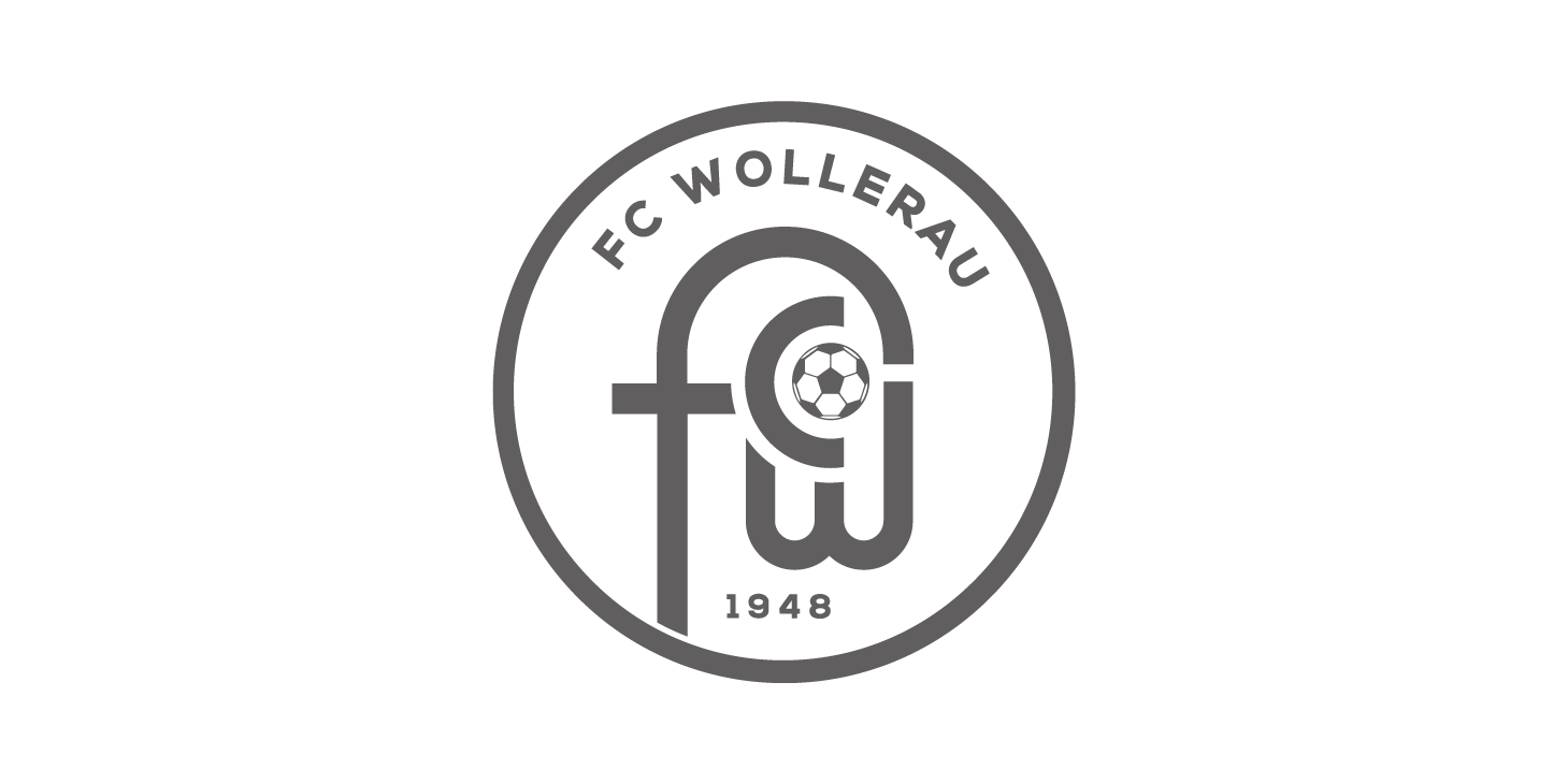 FCWollerau