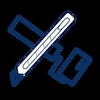 Icon_Werbetechnik_Zeichenfläche 1.png