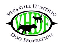 VHDF-Logo'09.png