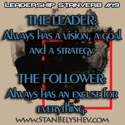 Leadership Stanverb 19