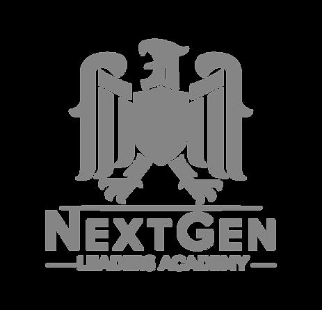 NextGen-02.png