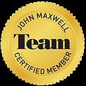 stan belyshev john maxwell