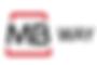 MBway-logo.png