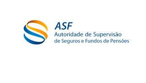 Autoridade-de-Supervisao-de-Seguros-e-Fundos-de-Pensoes_edited.jpg