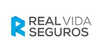 logo_realvida