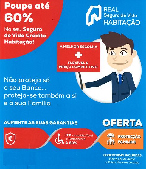 REAL_VIDA_HABITAÇÃO_2017_cut.png