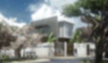 Brighton house 01