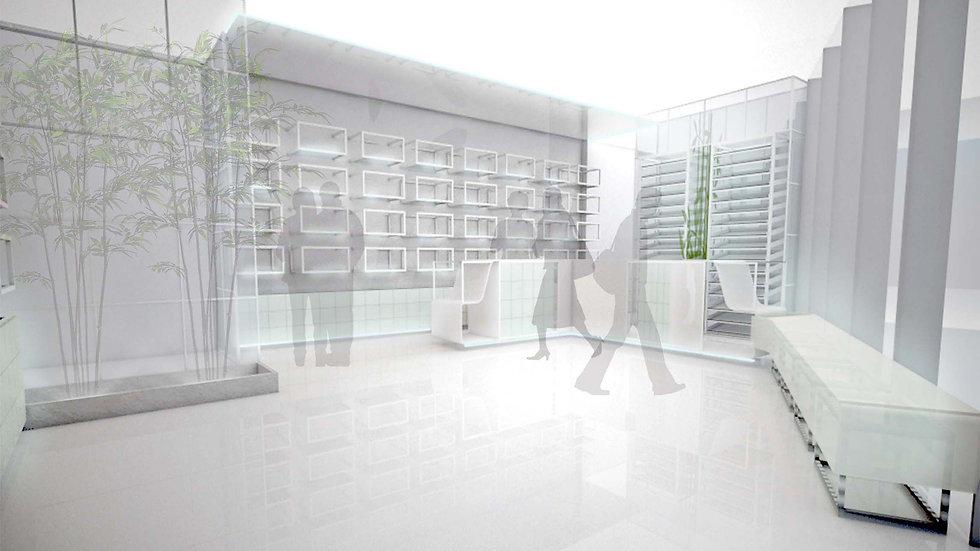 Centree Pharmacy