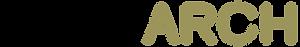 PNEU ARCH_Logo_pos_rgb.png