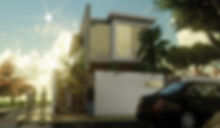 Brighton house 03