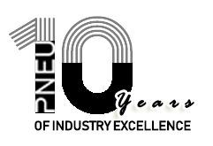 10 years industry excellence pneu3.jpg